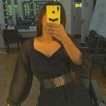 Alisha shah🌸 - @_.lifeofalisha - Instagram