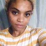 Alicia Shea-lynn Onland - @alicia_someone_you_may_know_ - Instagram