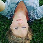 Alicia Sheats - @dvrbroncoschick4life - Instagram