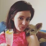 Alicia Shelby - @alicia_shelby - Instagram