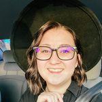 Alicia Shelby Hodgkiss - @aliciahodgkiss - Instagram
