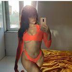 @aliciashell78 - Instagram
