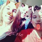 Alicia henault - @henaultalicia - Instagram