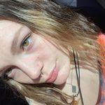 Alicia 🏳️🌈 - @alicia_sherrill - Instagram