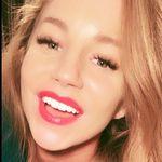 Alicia Sherrill - @cinnaminie - Instagram