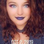 Alicia Sherry - @sherryalicia - Instagram