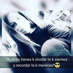 Alicia Himmel MH - @aliss.mamanixtlv.3 - Instagram