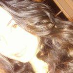 Alicia Shippey - @alicia.shippey.14 - Instagram