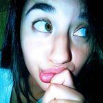 Alicia Shippey - @shippey.alicia - Instagram