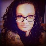 Alicia Shoup Whalen - @whalenlisha - Instagram