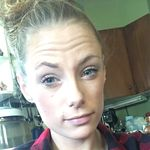 Alicia Showers - @aliciashowers23 - Instagram