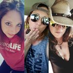 alicia shows - @alicia_shows - Instagram