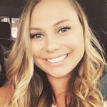 Alicia Brown Shrader - @aliciashrader - Instagram