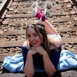 Alicia Shrader - @alicia.shrader_ - Instagram