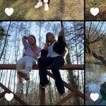 Alicia Hubert - @_alixia.hb - Instagram
