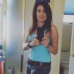 Shelly Alicia Gouveia Shubert - @shellyshubert - Instagram