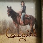 Alicia Shuler - @cowgirluporstayintruck - Instagram