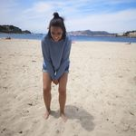 alicia siebert - @about.aliii - Instagram