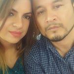 Alicia Sida Ramirez - @aliciasida - Instagram