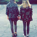 Alicia Sidney - @alixia._.queen - Instagram