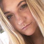 Alicia Silvers - @alicialynn27 - Instagram