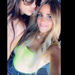 Alicia Singer - @aliciasinger - Instagram