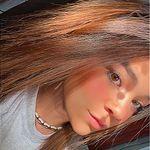 A🤪🌊💕🇺🇸 - @alicia.sipes - Instagram