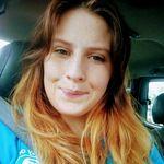 Alicia Sisco - @pearl_sisco - Instagram