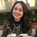 Alicia Sisneros - @actsisneros - Instagram