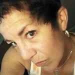 Alicia Skeen - @skeeniey - Instagram