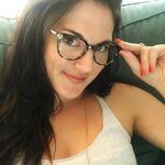 Alicia Slagle - @alicia.slagle.35 - Instagram