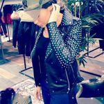 @alicia_slayton24 - Instagram
