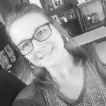 Alicia Slocum - @elisha_slocum2020 - Instagram