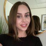 Alicia Sawatsky - @sawatskyalicia - Instagram