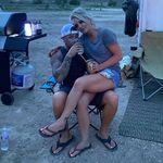 Alicia Smithson - @alicia.smithson - Instagram