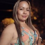 Shirley Alicia Chavez Socha - @shirleychavwz - Instagram