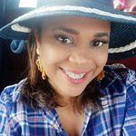 Alicia Solano - @alicia.solano.942145 - Instagram