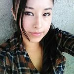 Alicia Soliz - @alicia.soliz.372 - Instagram
