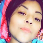 Alicia Solorio Ramos - @alicia.solorioramos - Instagram