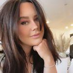 Alicia Solorzano - @_aliciasolorzano - Instagram