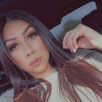 Alicia Solis ❥ - @alicialovesrj - Instagram