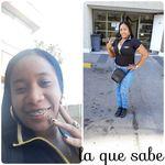 Alicia Soñe - @alicia.sone - Instagram