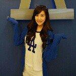 Alicia Sone c: - @soshisone243 - Instagram