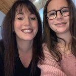 Alicia Soper - @aak1117 - Instagram