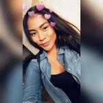 Alicia Soriano - @alicia.soriano.378 - Instagram