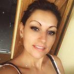 Alicia Allemandi - @alicia.sorrentino.969 - Instagram