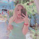 Alicia Sosa Ruiz - @aliciasosaruiz29 - Instagram