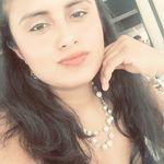 Alicia_Sotero😊 - @aliciasotero - Instagram