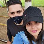 Alicia Sotero - @alicia.sotero.5 - Instagram
