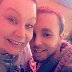 Alicia Southard - @amsari8503 - Instagram